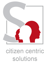 Citizen Centric Solutions