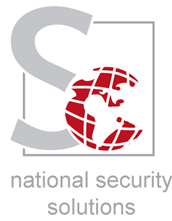 National Security Solutions